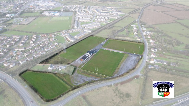 Overview of Old Crescent RFC