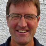 Bill Hanly, A Team Asst Manager