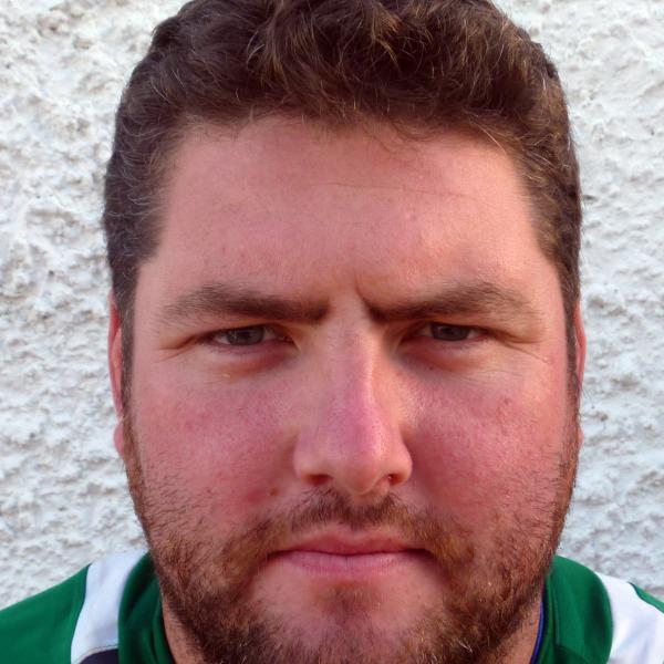 David Nolan, A Team Coach