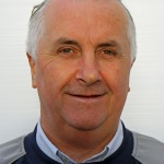 Dom O'Riordan, Kit Manager