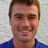 John O'Dwyer - Old Crescent RFC