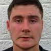 Shane O'Brien - Old Crescent RFC