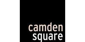 Camden Square - Limerick