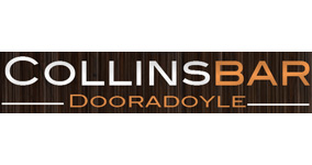 Collins Bar Dooradoyle