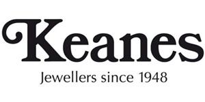 Keanes Jewellers - Limerick