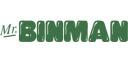 Mr. Binman