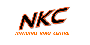 National Kart Centre, Corbally