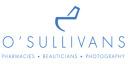 O'Sullivans Pharmacies