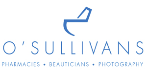 O'Sullivans Pharmacies