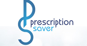 Prescription Saver