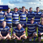 Old Crescent RFC - Club Notes