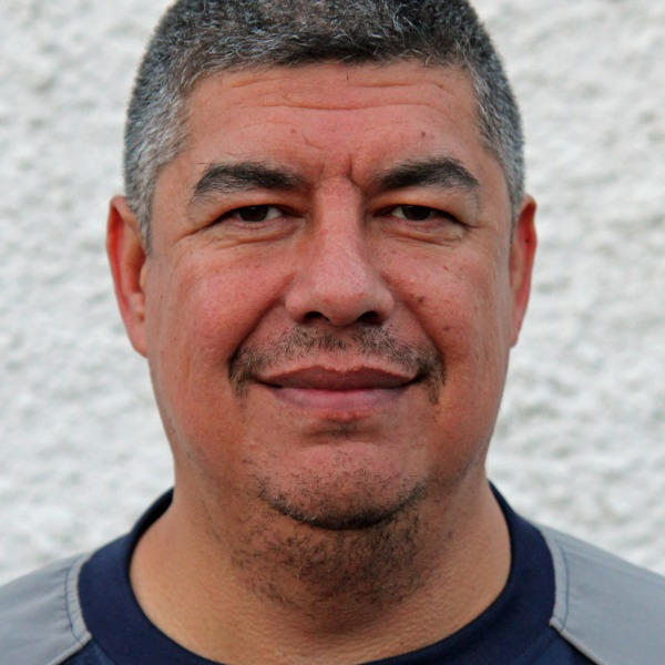 Terry Brown, Senior Forwards Coach