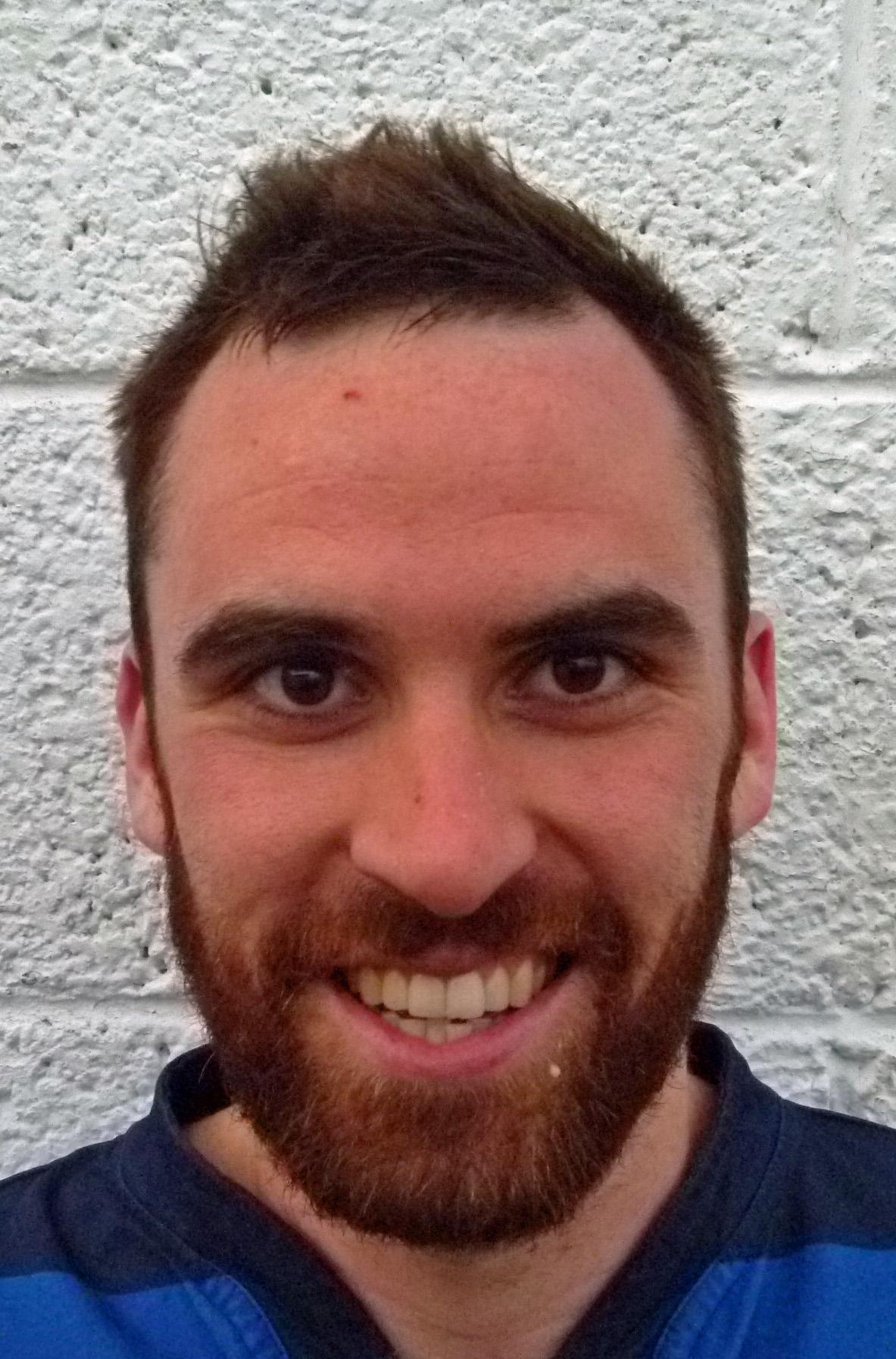 Tommy O'Sullivan