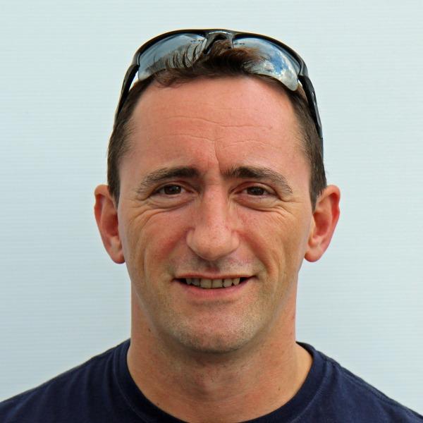 Tommy Pratt, A Team Manager
