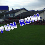 Old Crescent RFC - Fun Run